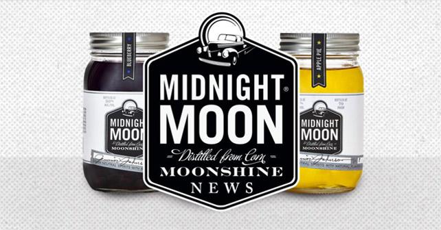 midnight moonshine drinks - photo #36
