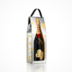 Moët & Chandon So Bubbly Gift Bag