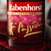 Rabenhorst Passion Berlinale 2015