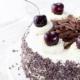 Sensient Flavors Dessert-Aromen