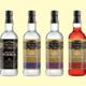 St. Patrick's Distillery Portfolio