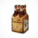 Störtebeker Whisky-Bier