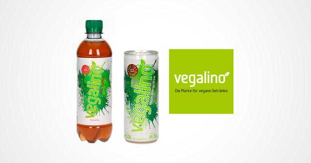 vegalino - die erste Marke für vegane Getränke | about-drinks.com