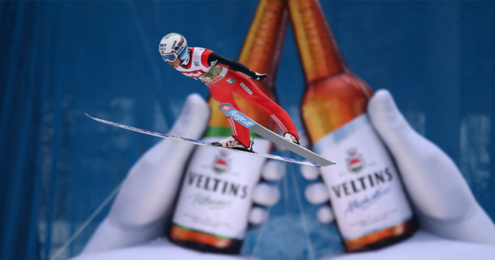 Veltins Wintersport 2015