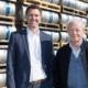 Vendis Gastro Biergroßvertrieb Hans Gross
