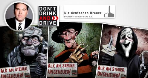 Deutscher Brauer-Bund Teaser