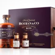 Botran & Co.