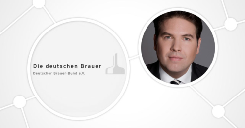 DBB Holger Eichele Statement