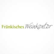 Fränkisches Weinkontor eG Logo