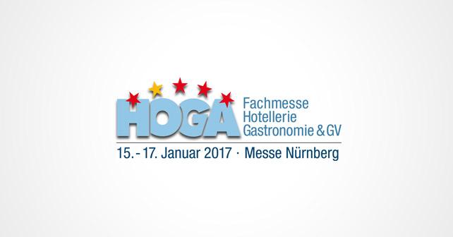 HOGA 2017 Logo