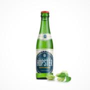 HOPSTER Flasche Hopfen