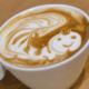 INTERGASTRA Coffee Summit