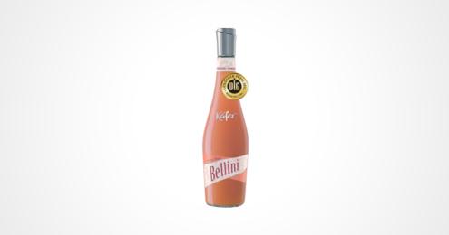 Käfer Bellini DLG-Preis 2015
