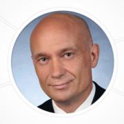 Kondrauer Ralf Brodnicki