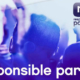 Pernod Ricard Responsible Party