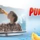 Punica TV-Spot