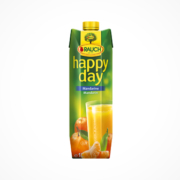 Rauch Happy Day Mandarine