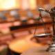 Recht Gericht