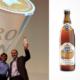 Schneider Weisse European Beer Star