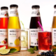 SodaStream Sirupe
