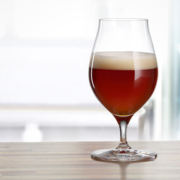 Spiegelau Craft Beer Glass Nov. 15