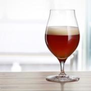 Spiegelau Craft Beer Glass Nov. 15