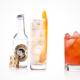 Thomas Henry Festtags-Drinks