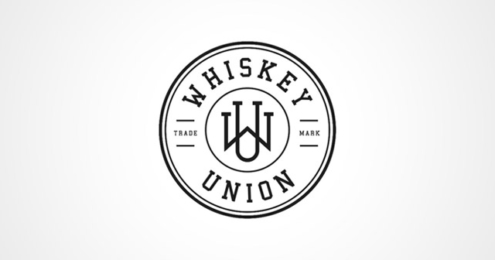Whisky Union Logo