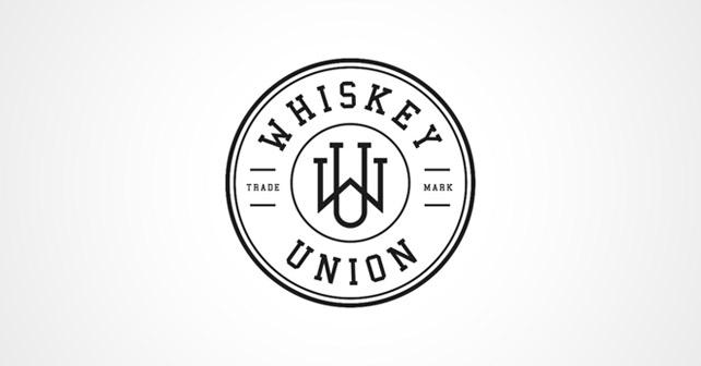 Whisky Union Logo