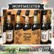 HOPFMEISTER Teaser