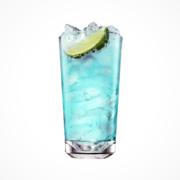 Absolut Vodka Electrik Flash