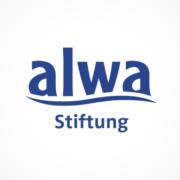 alwa-Stiftung Logo