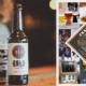 BRLO und Craft Beer Kochbuch