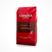 Carroux Caffee Espresso