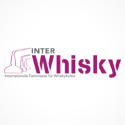 InterWhisky Logo