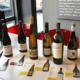 Pays d'Oc IGP Workshop Wein am Rhein