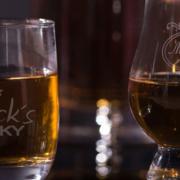 Personello Whisky-Gläser