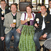 Privatbrauerei Schweiger Biersommeliers