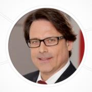 Thomas Starz CCE AG