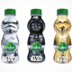 Volvic Star Wars Edition