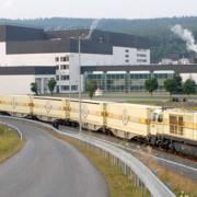 Warsteiner Zug