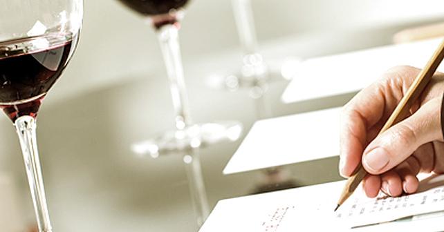 Weininstitut München Termine 2016