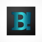 BEEF!-Drinks App