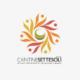 Cantine Settesoli Logo