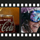Coca-Cola TV-Spot Anthem