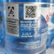 DUH Lidl Plastikflaschen