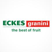 Eckes-Granini Logo