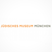 Jüdisches Museum München Logo