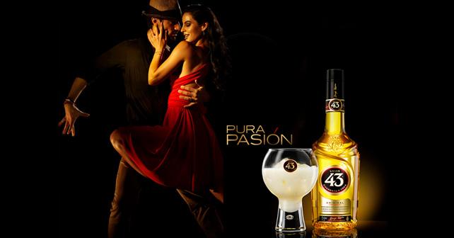 licor-43-pura-pasion-spot.jpg