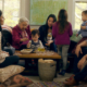 Lipton Onlinefilm Willkommen